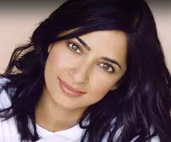 Aarti Mann Biography – Facts, Childhood, Family Life, Achievements