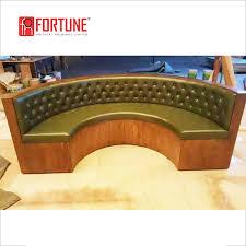 china semi circular quality bespoke