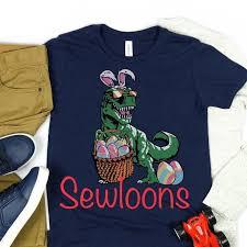 SewLoons Unique Personalized Gifts - Shopping et vente au détail - Lavonia,  Georgia | Facebook - 714 photos