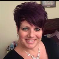 8 perfiles de «Wendi Webb» | LinkedIn