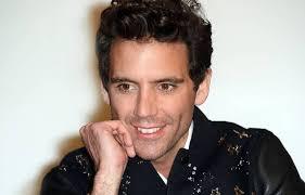 The Voice » : Mika explique pourquoi il ne pouvait pas continuer l ...