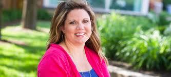 Abby Jackson   SCC Testimonial