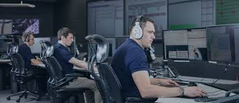 Eutelsat Technical Support | Teleports | Tools & Resources