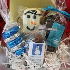 gift hand delivered in naples florida
