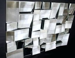 design ideas contemporary wall mirrors
