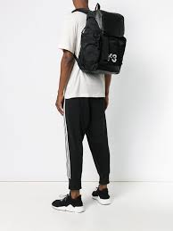 y 3 mobility backpack 198