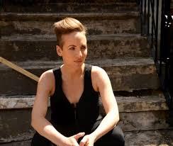 Folk artists Meg Hutchinson, Natalia Zukerman take stage at Me and Thee |  Lifestyles | salemnews.com