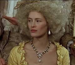 Gabrielle Lazure parte deux film la... - Le salon de la princesse ...