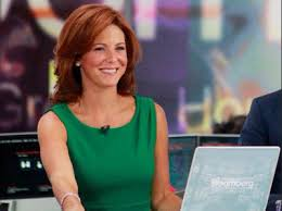Bloomberg TV star Stephanie Ruhle is selling her marvelous Tribeca condo  for $5.2 million - Business - Monroe County Post - Canandaigua, NY