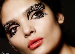 dark angel makeup 2020 ideas pictures