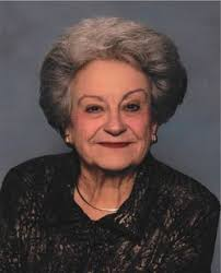 Sandra Annette Smith Ferrell (1944-2018) - Find A Grave Memorial