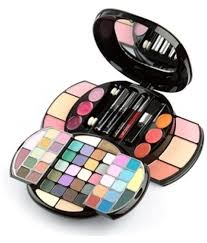 best affordable makeup kits in india