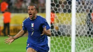 Euro 2012. Le emozioni di Italia-Germania: la storia è dalla parte ...