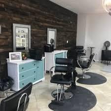 hair salons in new bern yelp