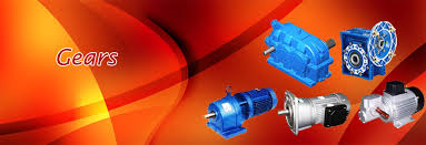 three phase motors crompton greaves