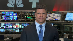 Former Patriot Ted Johnson Reacts to Tom Brady's Departure – NECN