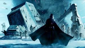 wallpaper from star wars battlefront