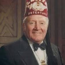 E. Jordan Obituary - San Antonio, Texas - Porter Loring Mortuary