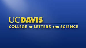2018 Letters and Science AM Commencement-June 16, 2018 - University of  California, Davis