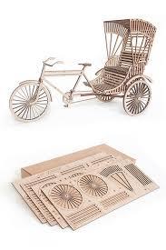 pin on wooden 3d puzzles diy kits