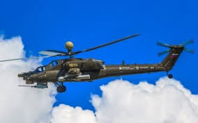 142 helicopter hd wallpapers