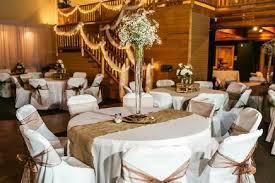 wedding venues in inman sc 106