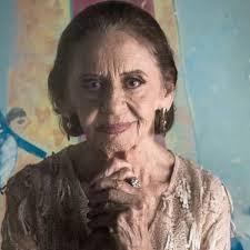 A Dona do Pedaço': Laura Cardoso ganha papel após reclamar de ausência na  novela - Emais - Estadão