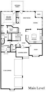 jim walters homes floor plans pictures