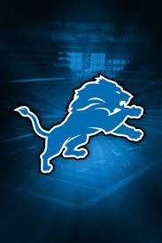 detroit lions phone wallpaper 9lixo6t