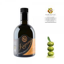 karpene extra virgin olive oil