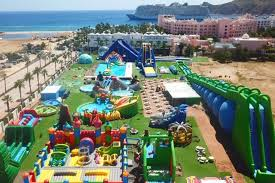 cabo san lucas things to do with kids