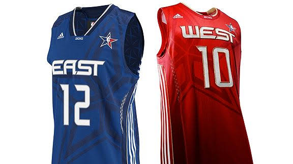 """Image result for 2010 nba all-star jersey design"""""""