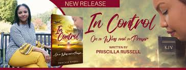 Free Isn't Always Free – Author Priscilla Russell