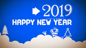 new year quotes in punjabi bfmyte onlinenewyear site