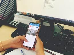 Thận trọng khi lắp camera giám sát trong nhà - Báo Tây Ninh Online