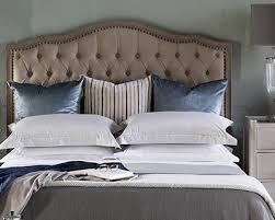 luxury egyptian cotton bedding