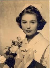 Pearl Nelson 1921 - 2019 - Obituary