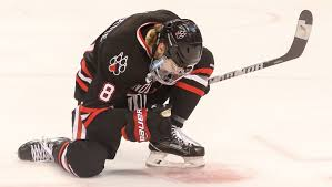 Northeastern's Gaudette named Player of the Month | NCAA.com