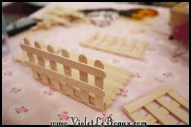 Violetlebeaux Popsicle Stick Craft 502 15933 In 2020 Craft Stick Crafts Popsicle Stick Crafts Craft Tutorial