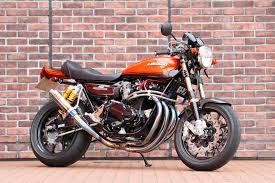 kawasaki z900 all the best of motorcycles