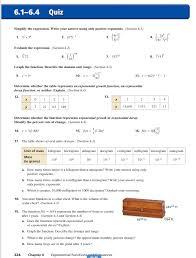 algebra 1 pathway