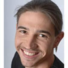 Christian Jost - Geschäftsführer - ProMedia Kommunikation GmbH   XING
