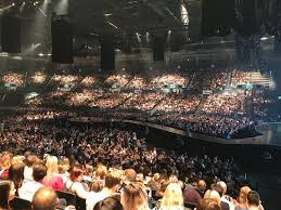 arena birmingham 2020 all you need to