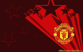 manchester united hd wallpapers 1080p