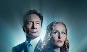 best the x files quotes quote catalog