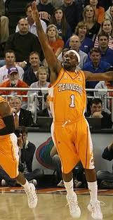 Tyler Smith (basketball) - Wikipedia