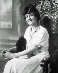 Hilda Ward - Wikipedia