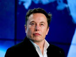 Milestones Achieved by Elon Musk - PEAKLIFE