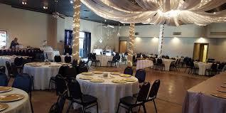 319 event center venue springfield