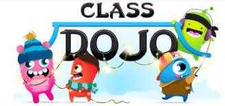 ClassDojo Simplifies Classroom Mangement Documentation - Frank ...